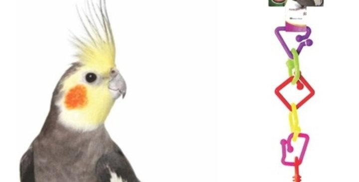 Bird Toy FuracaoPet