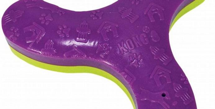 Boomerang Iconix