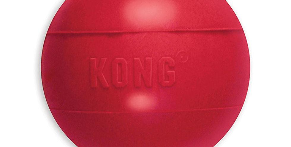 Pelota Kong clasica