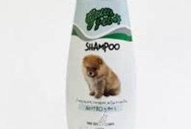 Shampoo Green Pet Neutro 5 en 1 500ml