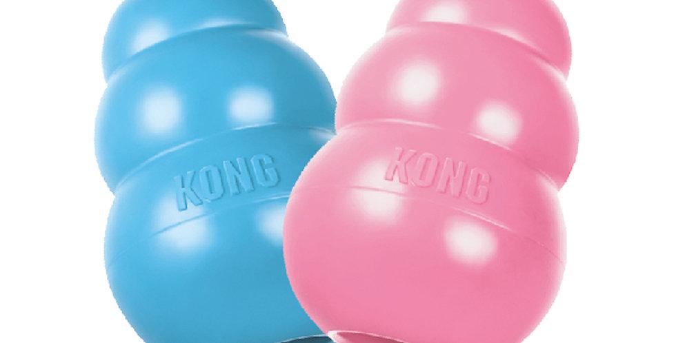 Kong Puppy Clásico