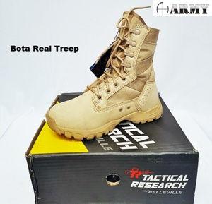 Bota Real treep.jpg