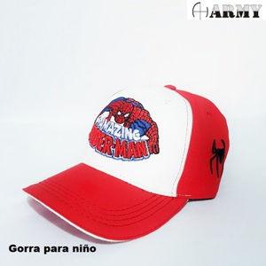 GORRA TIPO USA73.jpg