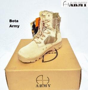 Bota army importada 2.jpg