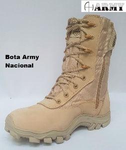 Bota army Nacional 2.jpg
