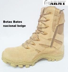 bota bates nacional beige 2.jpg