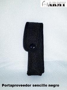 portaproveedor sencillo negro.jpg