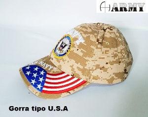 GORRA TIPO USA70.jpg