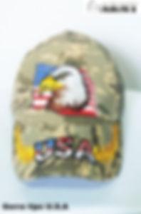 GORRA TIPO USA65.jpg