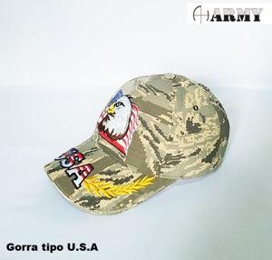 GORRA TIPO USA72.jpg