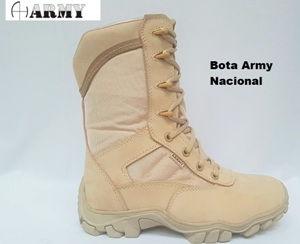 Bota army Nacional.jpg