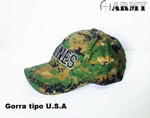 GORRA TIPO USA58.jpg