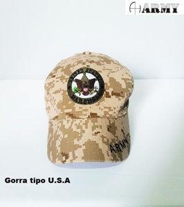 GORRA TIPO USA56.jpg