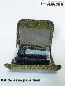 kit de fusil 4.jpg