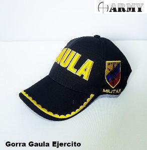 GORRA TIPO USA36.jpg