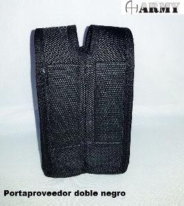 portaproveedor doble negro.jpg