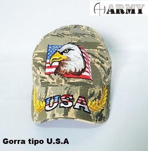 GORRA TIPO USA71.jpg