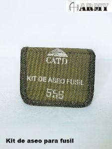 kit de fusil 3.jpg