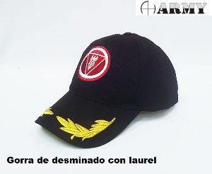 gorra de desminado laurel.jpg