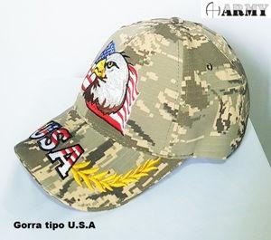 GORRA TIPO USA64.jpg