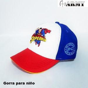 GORRA TIPO USA80.jpg