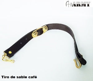 tiro de sable cafe.jpg