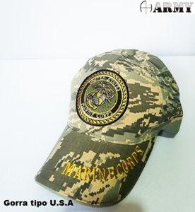 GORRA TIPO USA21.jpg