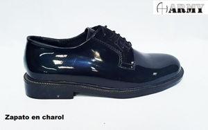 zapato en charol.jpg