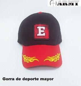 gorra de deporte mayor.jpg