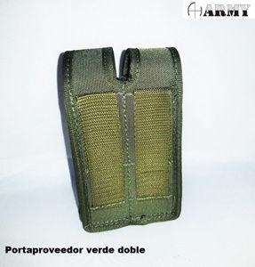 portaproveedor doble verde 2.jpg