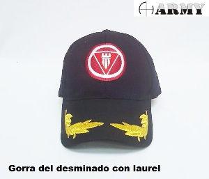 gorra de desminado laurel 2.jpg