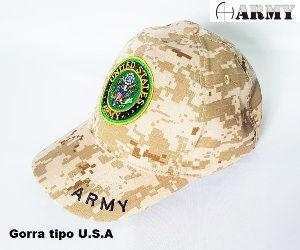 GORRA TIPO USA68.jpg