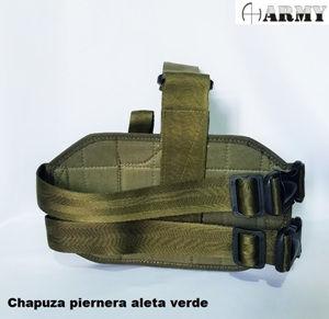 Chapuza piernera verde 2.jpg