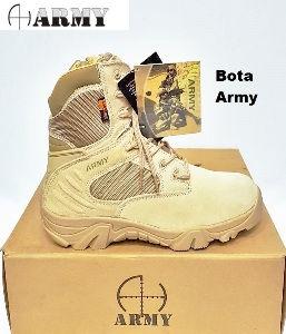 Bota army importada.jpg
