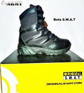 Bota S.W.A.T 2.jpg