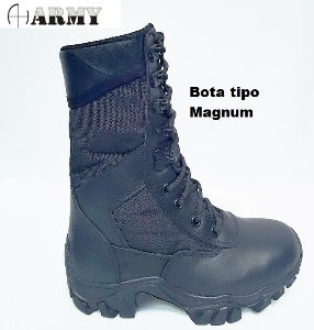 bota tipo magnum 2.jpg