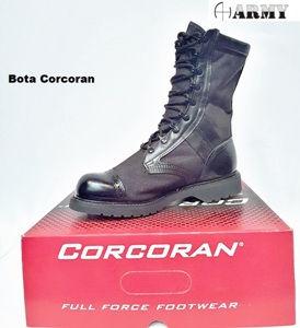 Botas  corocoran 2.jpg