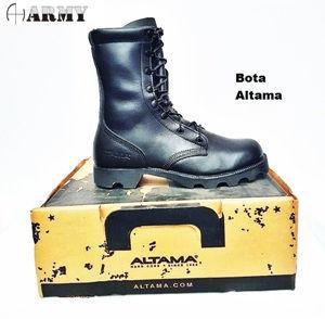 Bota Altama.jpg