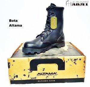 Bota Altama 2.jpg