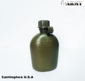Cantimplora USA 3.jpg