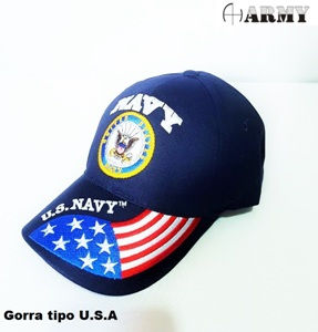 GORRA TIPO USA49.jpg