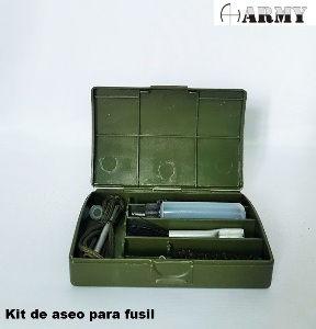 kit de fusil 2.jpg