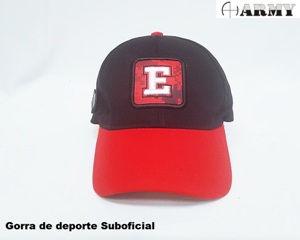 gorra de deporte suboficial.jpg