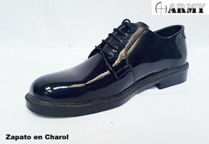 zapato en charol 2.jpg