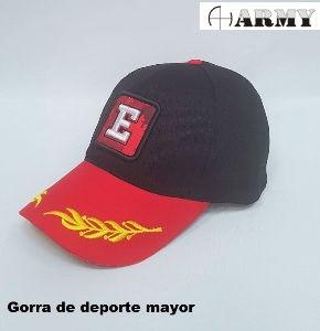 gorra de deporte mayor 2.jpg