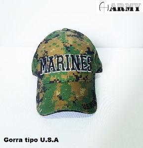 GORRA TIPO USA57.jpg