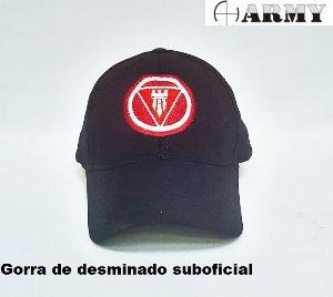 gorra de desminado suboficial.jpg
