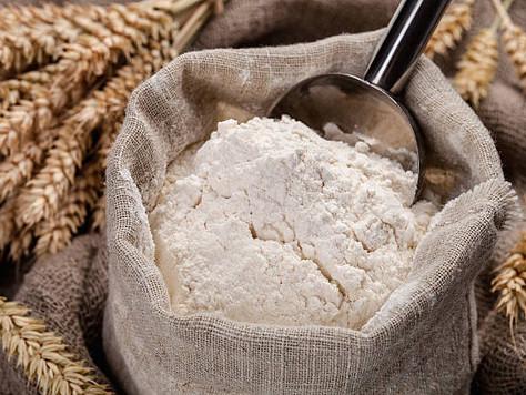 Pack découverte farine Moulin d'Yverdon