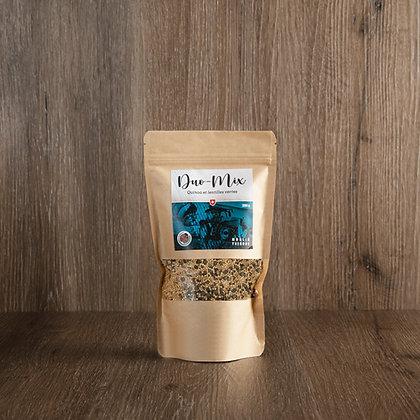 Duo Mix IPS (quinoa, lentilles vertes)