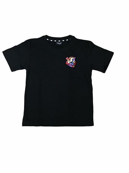Kids Basic Bear T-shirt